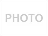 Фото  1 Вагонка обрізна, необрізна 241526